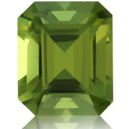 Fancy Sapphire,Emerald Cut 1.70-Carat