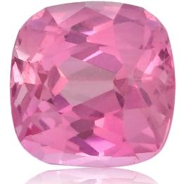 Fancy Sapphire,Cushion 1.01-Carat