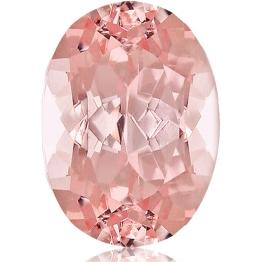 Fancy Sapphire,Oval 1.16-Carat