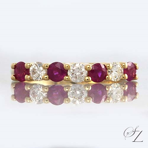ruby-and-diamond-ring-jsr068