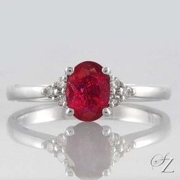 ruby-and-diamond-ring-jsr069