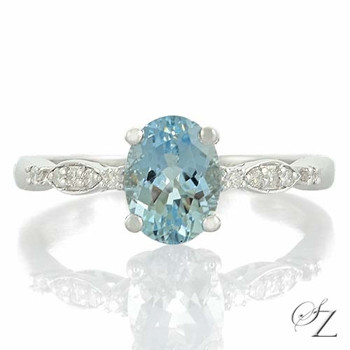 aquamarine-and-diamond-ring-jsr080