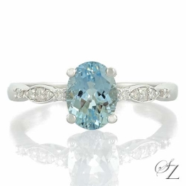 aquamarine-and-diamond-ring-jsr080