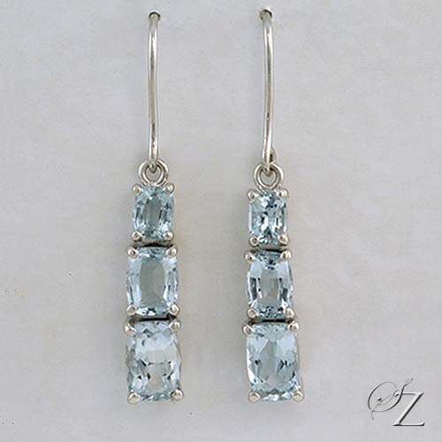 hanging-aquamarine-earrings-lsse137