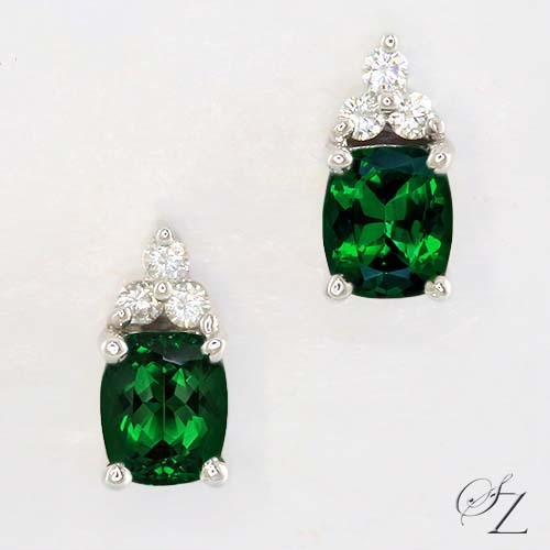 chrome-tourmaline-and-diamond-studs-lsse188