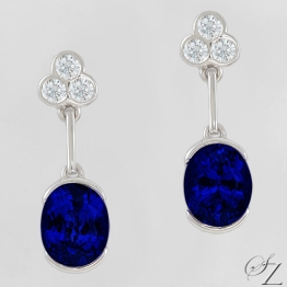 tanzanite-and-diamond-hanging-earrings-lsse213