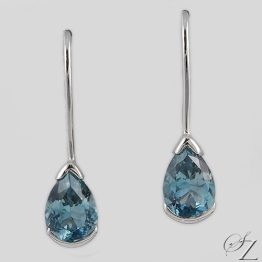 aquamarine-hoop-earrings-lsse215