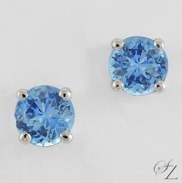 aquamarine-stud-earrings-lsse217