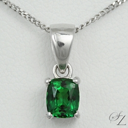 chrome-tourmaline-pendant-lssp176