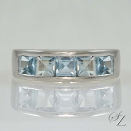 channel-set-aquamarine-ring-lssr303