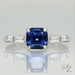 sapphire-and-diamond-ring-lssr405