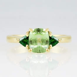 grossular-garnet-and-tsavorite-ring-lssr413