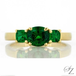 three-stone-tsavorite-ring-lssr466