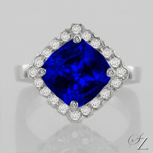 tanzanite-and-diamond-ring-lssr476