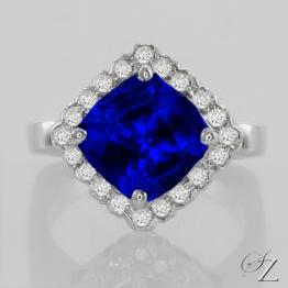 tanzanite-and-diamond-ring-lssr476