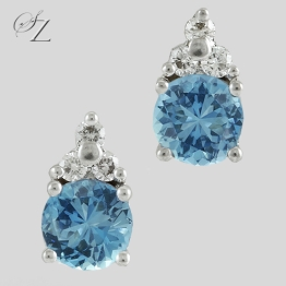 aquamarine-and-diamond-stud-earrings-lste012