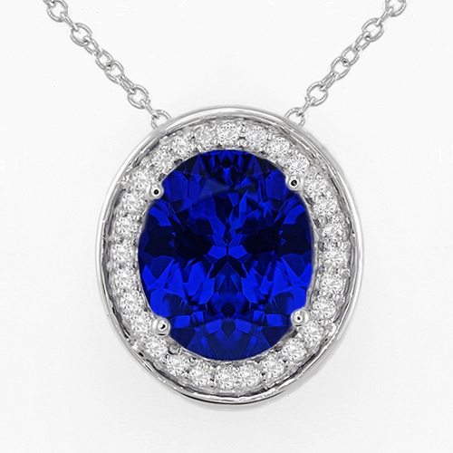 tanzanite-and-diamond-pendant-lstp032