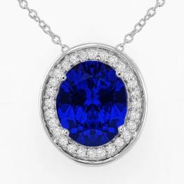 tanzanite-and-diamond-pendant-lstp032