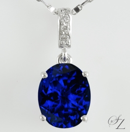 tanzanite-and-diamond-pendant-lstp053