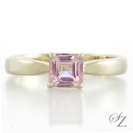 pink-spinel-princess-solitaire-ring-lstr001