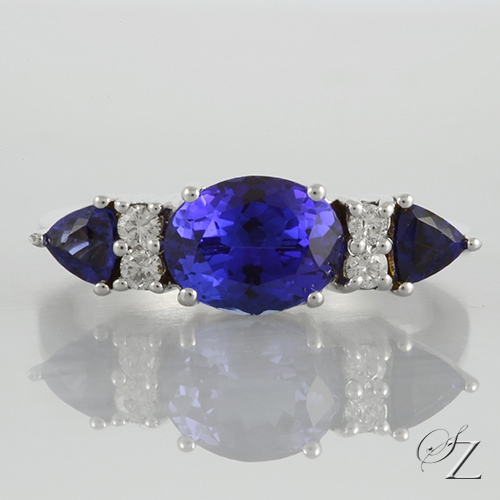 tanzanite-and-diamond-ring-lstr025