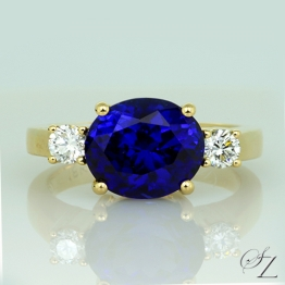 tanzanite-and-diamond-ring-lstr028