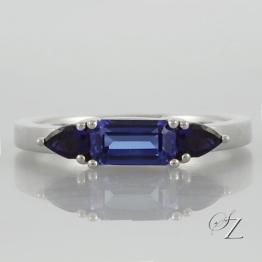 tanzanite-three-stone-ring-lstr034