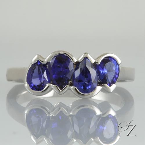 tanzanite-ring-lstr036