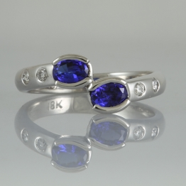 tanzanite-and-diamond-bypass-ring-lstr037