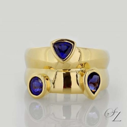 contemporary-three-stone-tanzanite-ring-lstr041