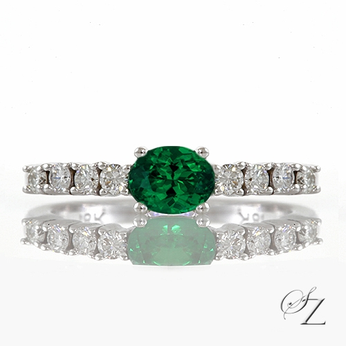 oval-cut-tsavorite-and-diamond-ring-lstr046