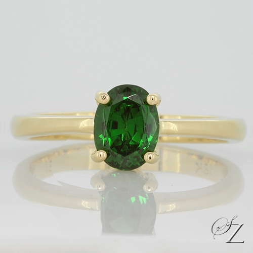 oval-solitaire-tsavorite-ring-lstr053
