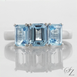 aquamarine-trilogy-ring-lstr057