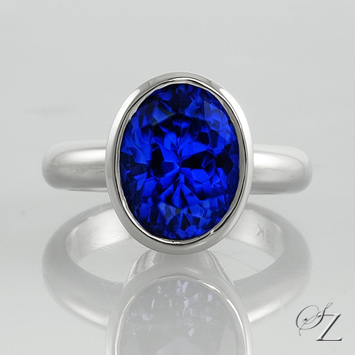 contemporary-tanzanite-oval-solitaire-ring-lstr063