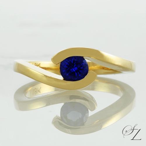 tanzanite-bypass-ring-lstr066