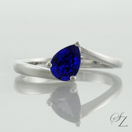 classic-pear-tanzanite-solitaire-bypass-ring-lstr067