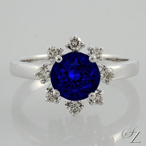 tanzanite-and-diamond-ring-lstr087