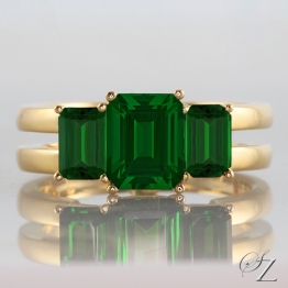 contemporary-tsavorite-three-stone-ring-lstr088