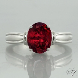 rhodolite-garnet-ring-lstr097