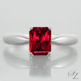 rhodolite-garnet-solitaire-ring-lstr098