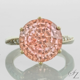 tourmaline-and-diamond-ring-lstr121