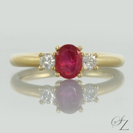 ruby-and-diamond-three-stone-ring-lstr122