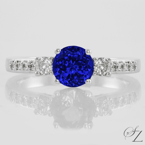tanzanite-and-diamond-ring-lstr126
