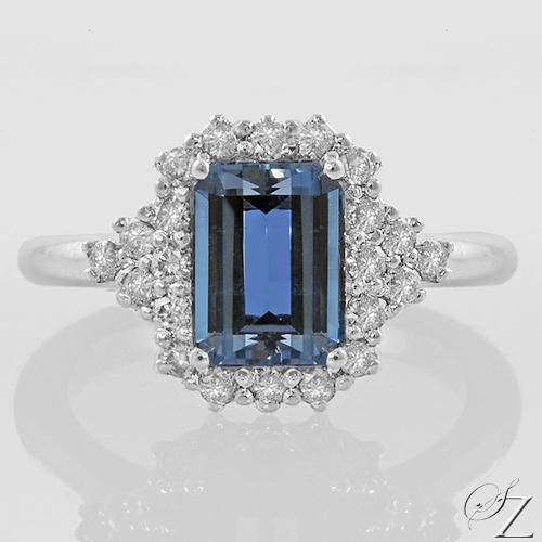 aquamarine-and-diamond-ring-lstr127