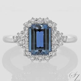 aquamarine-and-diamond-ring-lstr127