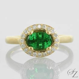oval-tsavorite-and-diamond-halo-ring-lstr134