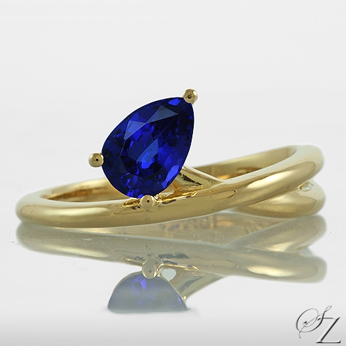 tanzanite-asymmetric-ring-lstr135