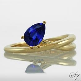 tanzanite-asymmetric-ring-lstr135