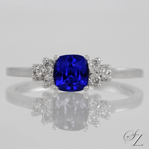 tanzanite-and-diamond-ring-lstr141