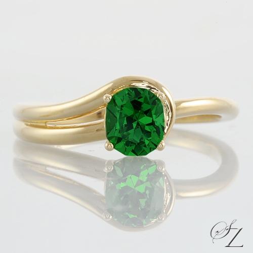 tsavorite-ring-lstr143